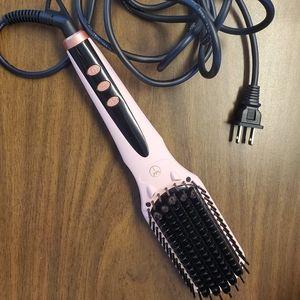 L'ange Hair brush